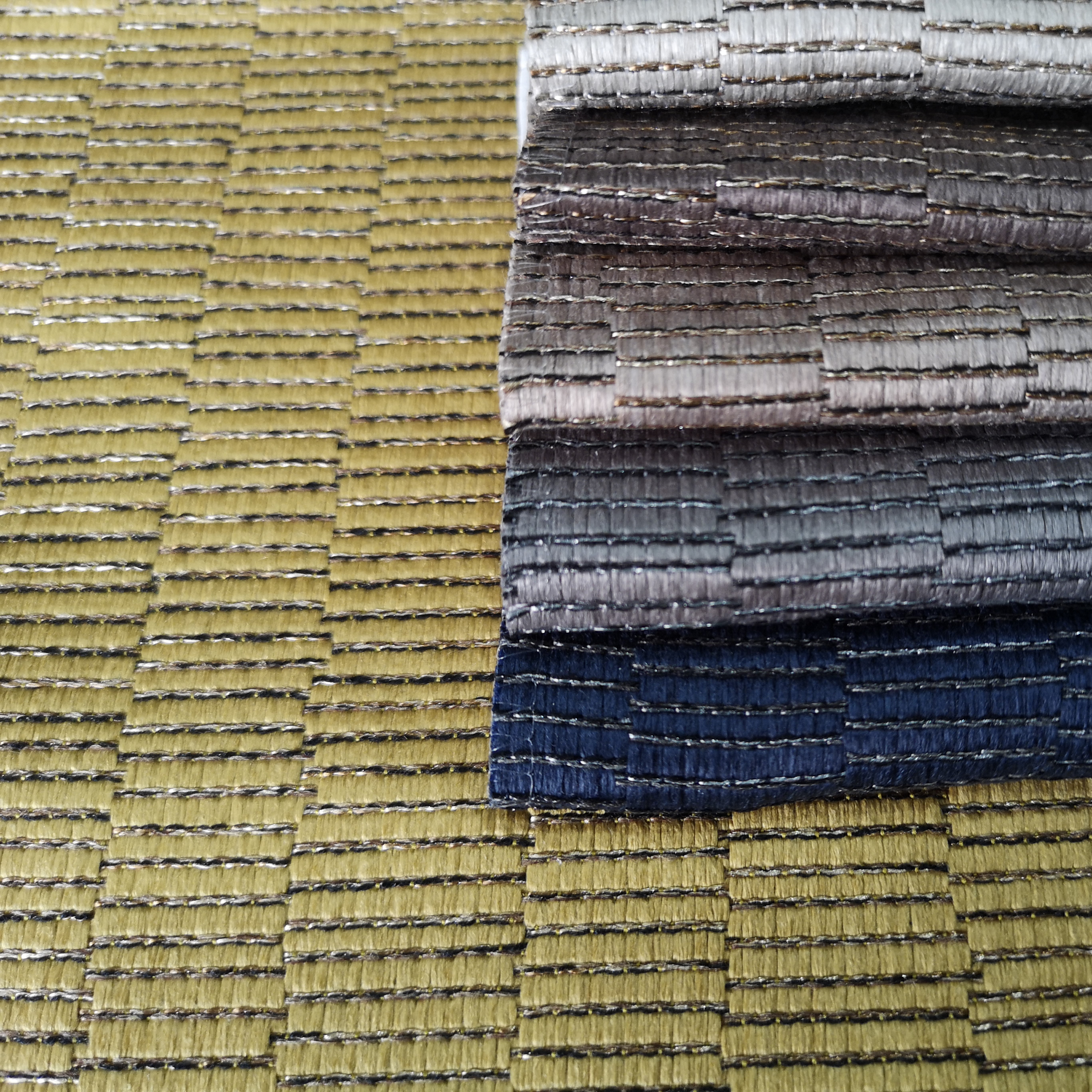 Bodhi Fabrics | Drapery | Upholstery | Wall Panel | Fabrics